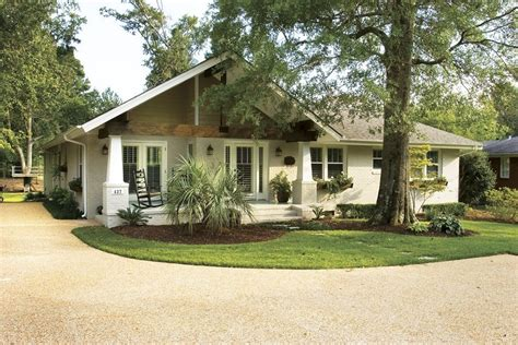 front porch designs for different sensation of your old front porch designs for different sensation of your old