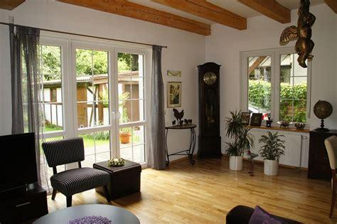 Farmhouse Floor Plans dobry kierunek dla okna 2013 06 28 oknonet pl