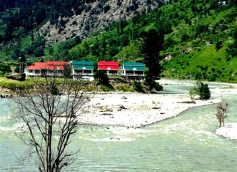 Essay On A Visit To Kaghan Valley by World Visits Kaghan Valley In Pakistan