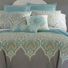 Bedding Sets At Ross Ross Bedroom On Master Bedrooms Guest Rooms