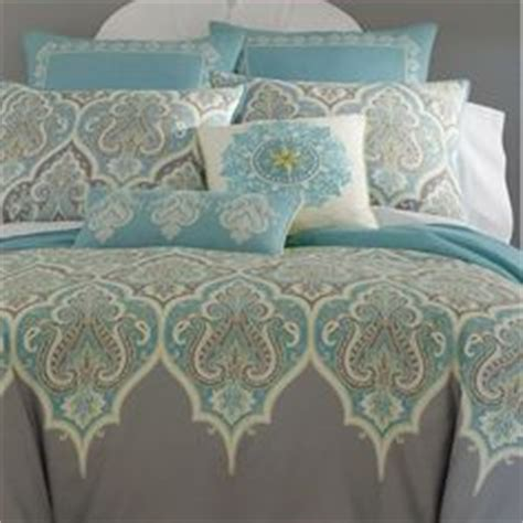 ross bedding sets ross bedroom on pinterest master bedrooms guest rooms and comforter sets