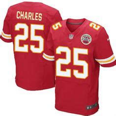 youth chiefs jamaal charles 25 jersey unique p 350 jamaal charles nike elite jersey authentic chiefs 25