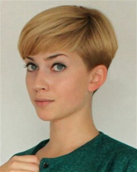 short wedge haircuts for women over 60 25 best ideas about short wedge haircut on pinterest