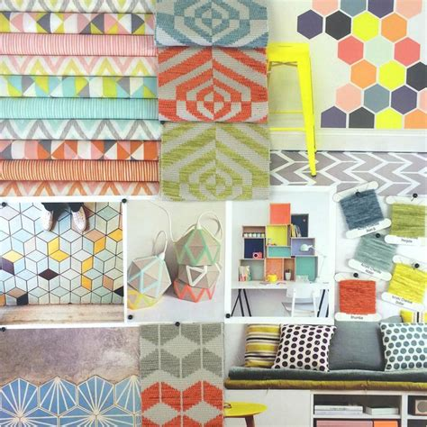 Mood Boards The House 17 best images about warwick studio in house moodboards on
