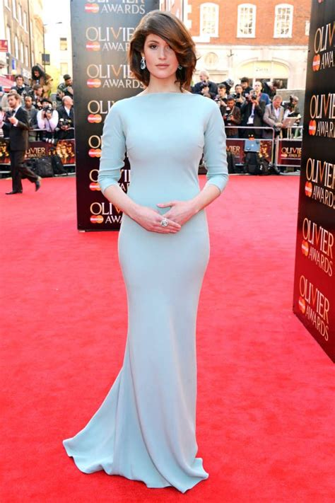 Oscar Trends To Inky Blue by Best 25 Best Dressed Ideas On Work Dresses