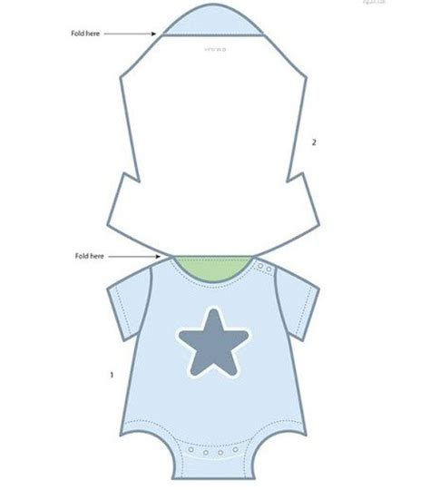 moldes para imprimir de baby shower moldes para imprimir de baby shower molde de cigue 241 a