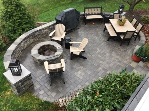 patio furniture lancaster pa the best 28 images of patio furniture lancaster pa