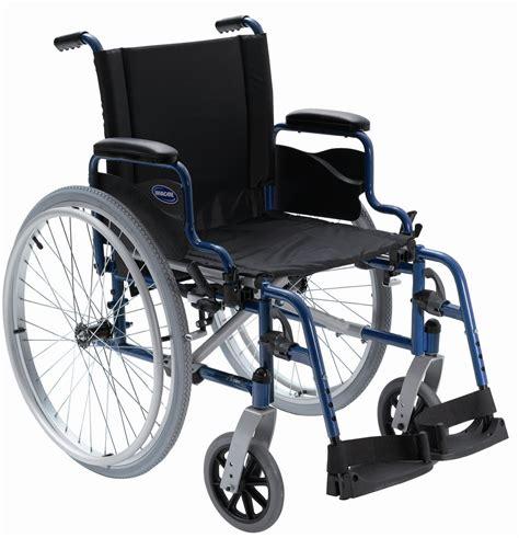 sillas minusvalidos segunda mano silla ba 241 o minusvalidos segunda mano dikidu