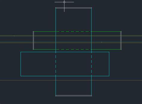 fabrication cadmep xref  work imaginit technologies
