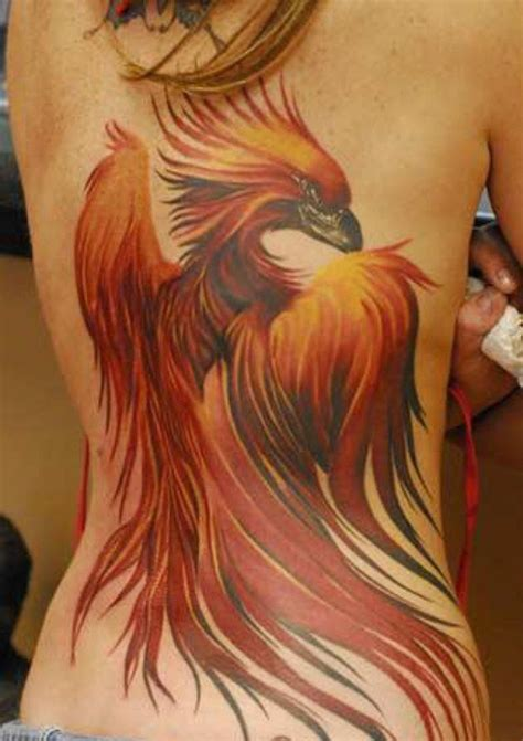 tattoo meaning phoenix 60 phoenix tattoo meaning and designs for men and women