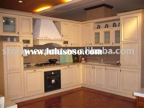white oak kitchen cabinets oak kitchen oak kitchen manufacturers in
