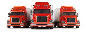 Semi Truck Accessories Chicago Big Rig Truck Repair Service