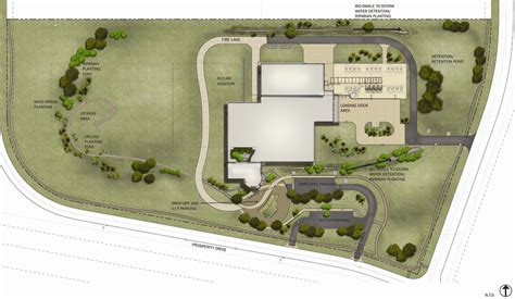 site plan design what is a site plan cro drafting design service