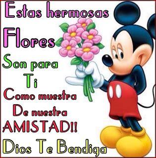 Imagenes De Frases De Amistad | random pics imagenes con frases de amistad