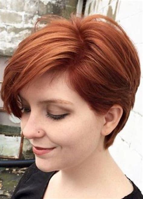 1000 ideas about short auburn hair on pinterest alyssa 14 frisuren mittellang geflochten die besten 17 699 best