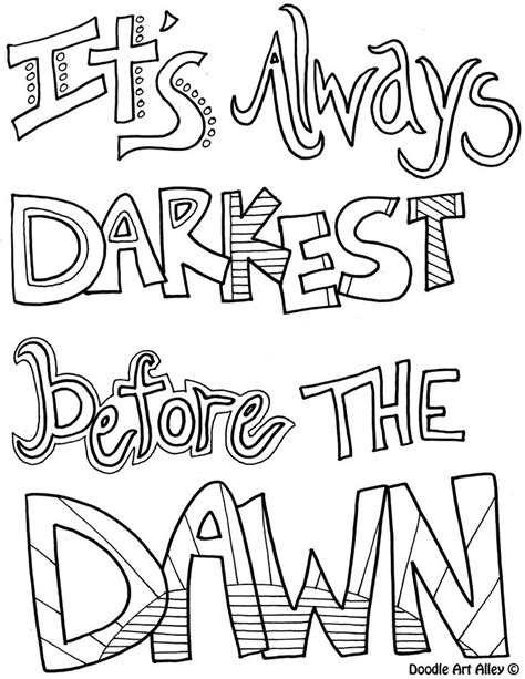 quote coloring pages pdf quote harry potter coloring pages sketch coloring page