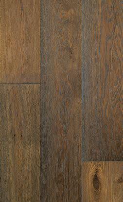 Hardwood Flooring Retailers Hardwood Flooring Retailers 28 Images Floor Astounding
