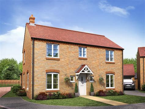 4 bedroom house for sale leicester 4 bedroom detached house for sale in beggars lane