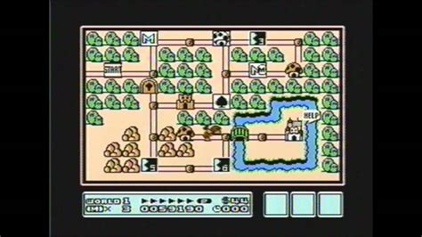 mushroom house world 2 super mario bros 3 secret white or blue mushroom house world 1 4 p wing and anchor