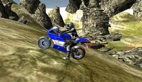 fast bike racing   apk indir uecretsiz android oyunlari