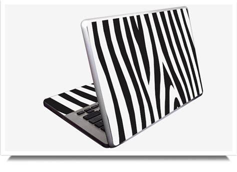 Harga Garskin Laptop garskin murah garskin laptop