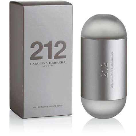 Laverne 212 Vip Carolina Hererra carolina herrera 212 vip the perfume shop
