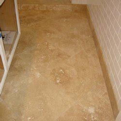 Robert Floor Ls by Tile Flooring 3146 Woodruff Ave
