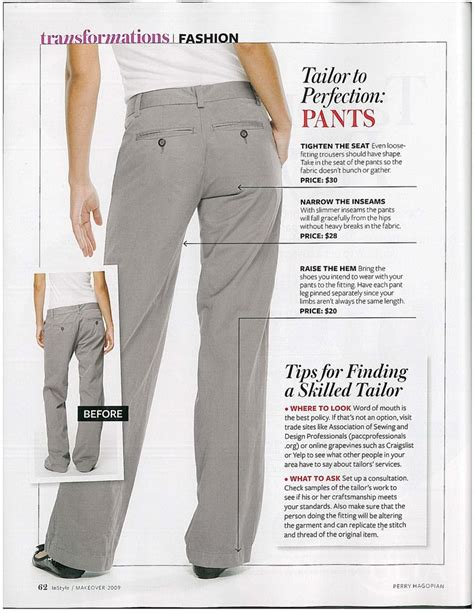 jeans pattern alteration 80 best sewing techniques trousers images on pinterest