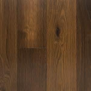fumed or smoked floors touchwood flooring