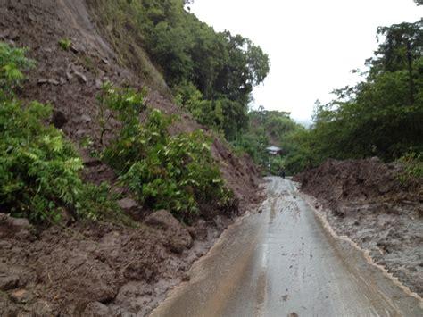 imagenes de riesgos naturales geologicos centroam 233 rica vulnerable ante desastres naturales
