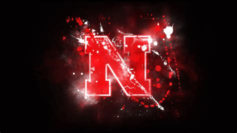 Nebraska n nebraska cornhuskers 9301031 1920 1080 jpg
