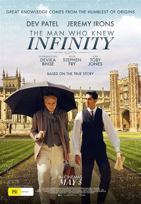 the who new infinity the who knew infinity dvd release date redbox