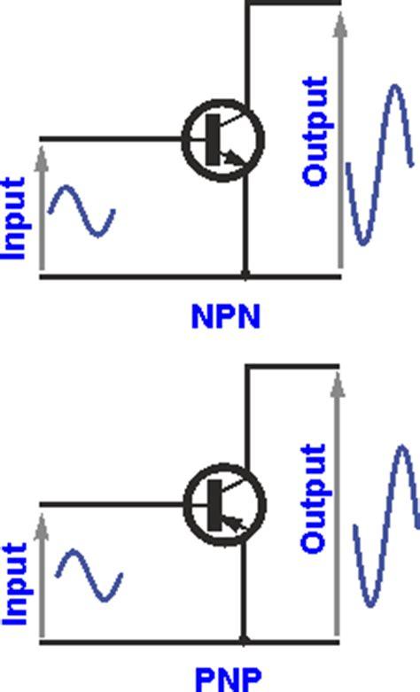transistor lifier output common emitter transistor lifier circuit design radio electronics
