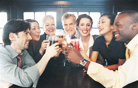 How Much Loan Can I Get by How Much Should An Office Holiday Party Cost Credit Com