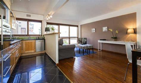 apartamentos vacacionales en paris paris eiffel tower village saint charles par 237 s francia