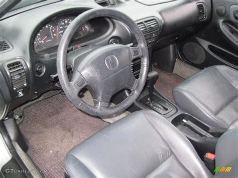 2001 Acura Integra Interior by Graphite Interior 2000 Acura Integra Gs Coupe Photo