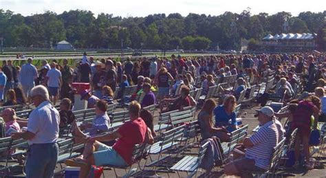 Saratoga Raceway Giveaways - saratoga race course frequently asked questions faqs