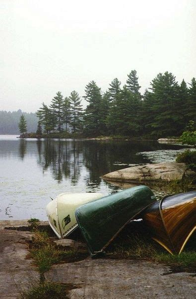 row boat around the world 113 best canoes kayaks row boats images on pinterest