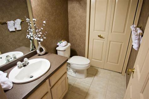 bella bathrooms reviews bella bathrooms reviews 28 images large studio