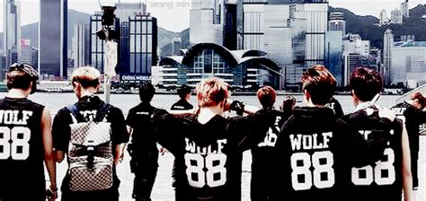 exo wallpaper twitter exo twitter wallpaper hd www pixshark com images