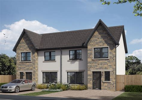 noss the avenues lochgelly fife easy living homes