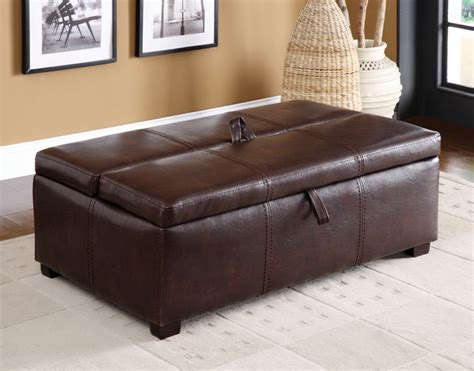 pull out bed ottoman ottoman with pull out bed