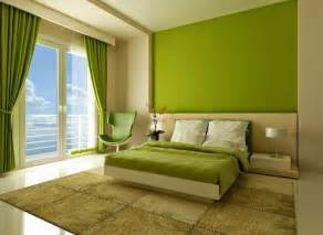 Bedroom Paint Ideas by Wall Paint Ideas For Bedrooms