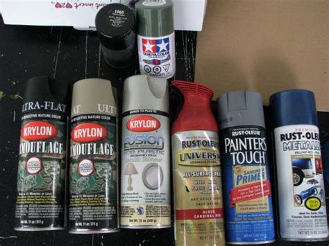 best paint brands best spray paint brands sprayertalk