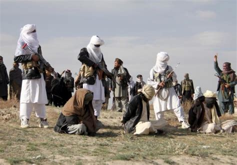 biography of muhammad ghazni taliban tells new us president trump to quit afghanistan