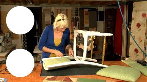 stoelen bekleden amstelveen 25 beste idee 235 n over stofferen van stoelen op pinterest