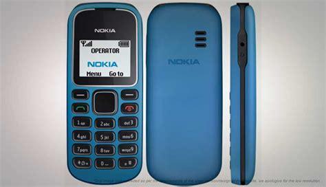 Nokia 1280 Senter Jadul Gsm 1 nokia 1280 price in india specification features digit in