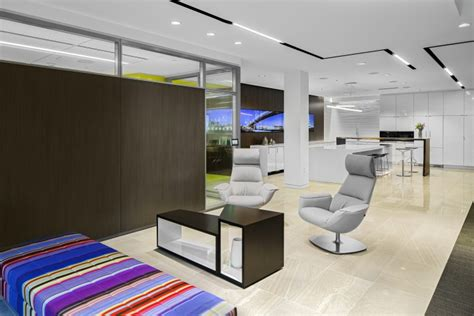 And Cribs Wayne Pa by Corporate Interiors Worklife Studio By D2 Interiors Wayne