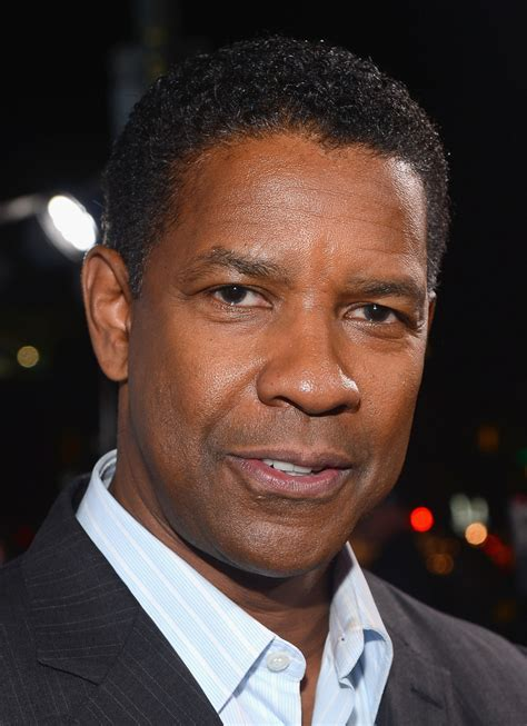 50 Photos Of Denzel Washington by Best Of 2012 For Grownups The Huffington Post