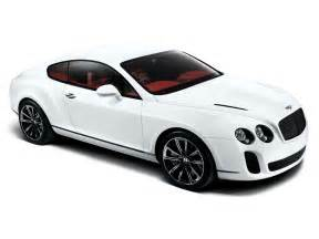 Bentley Continental Supersport Gt Mad 4 Wheels 2009 Bentley Continental Gt Supersports